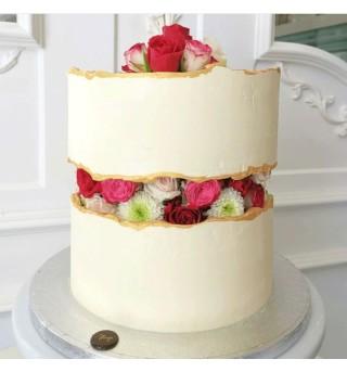 Design Cakes