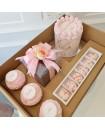 Customized Cake Box 4