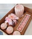 Customized Cake Box 3